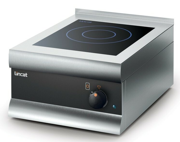 schott ceran induction hob manual